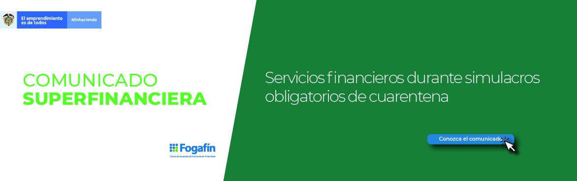 banner_SFcuarentena