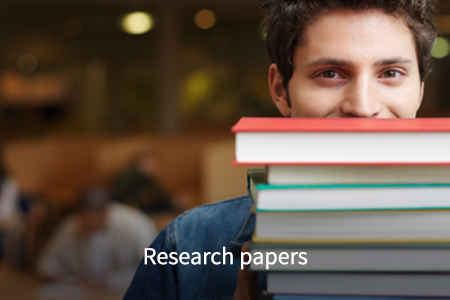 banner-RESEARCHPAPERS