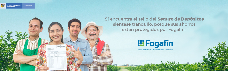 Banner para internet campaña Colombianos