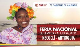 Volante_feria_necocli