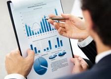 conoce-la-versión-inicial-de-nuestro-modelo-integrado-de-planeación-y-gestión-para-el-año-2014-02-06