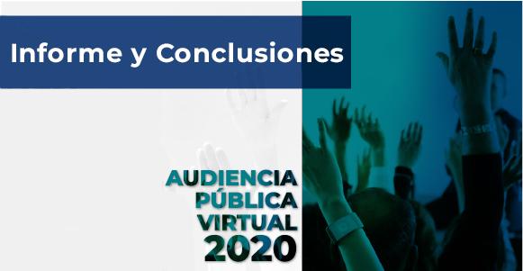 noticia_interna_infoyconclusiones_APV2020