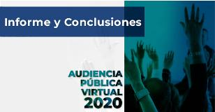 noticia_interna_infoyconclusiones_APV2020