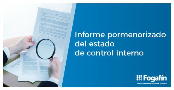 noticia_web_info_pormenorizado_feb_2019