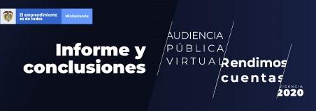 noticia_web_informe_apv2021-2020