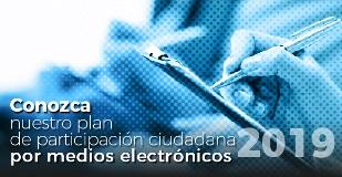 noticia_web_PPCME